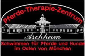 Christina Schockemöhle